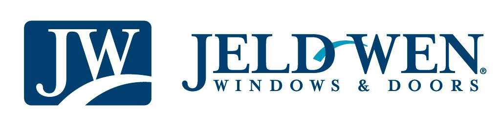 jw-logo-icon-4c-300dpi.jpg