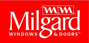 milgard-logo-300x148.jpeg
