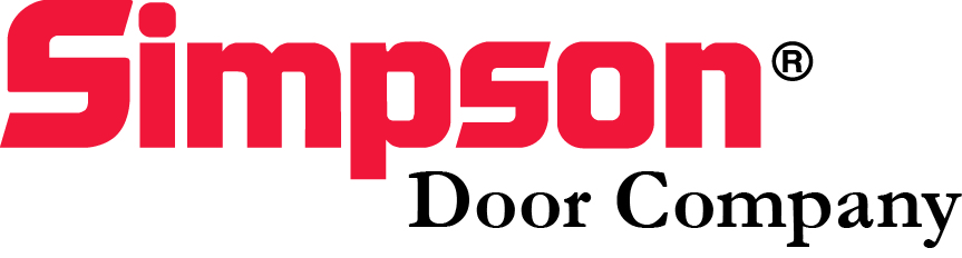 simpson-doorcompany.jpg